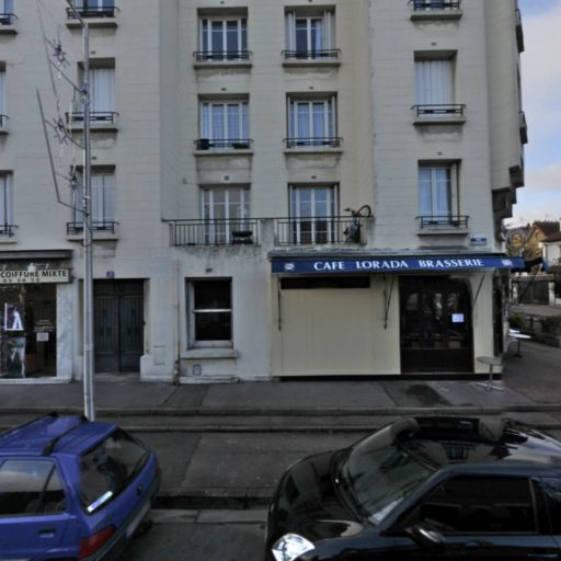Chez Taoues - Restaurant - Cachan
