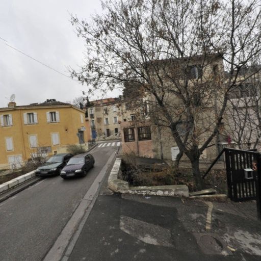 Garage Du 6Eme - Garage automobile - Marseille