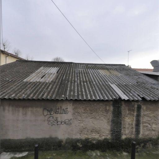 Carrosserie Rositani - Carrosserie et peinture automobile - Marseille