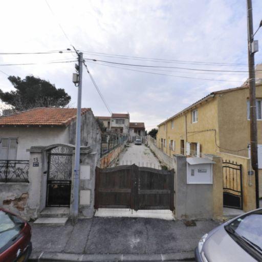 Diagnostic-Elec - Entreprise d'électricité générale - Marseille