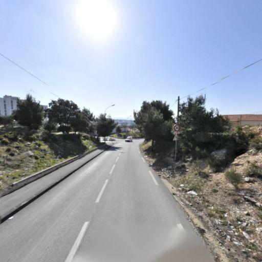 Phocea Net - Matériel de nettoyage industriel - Marseille