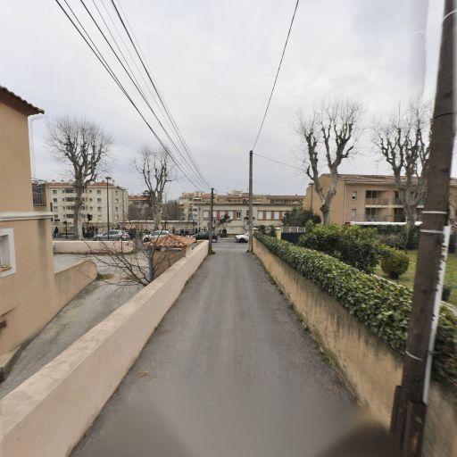 Sud Est Gestion - Commissaire aux comptes - Aix-en-Provence