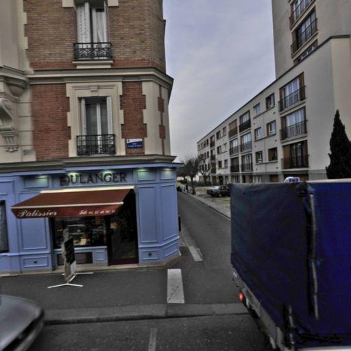 Hamdi Kamel - Boulangerie pâtisserie - Maisons-Alfort