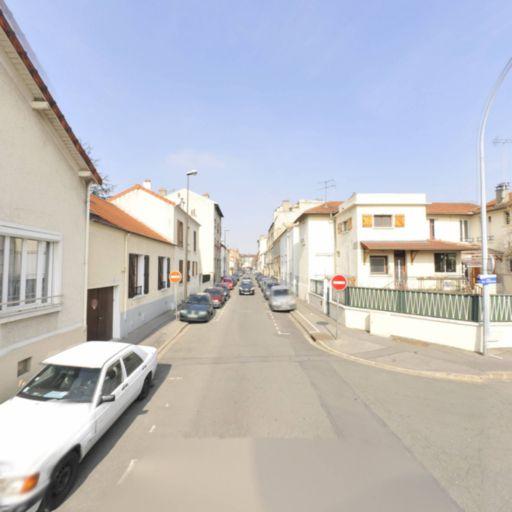 Dépannage Saint Eloi - Dépannage, remorquage d'automobiles - Maisons-Alfort