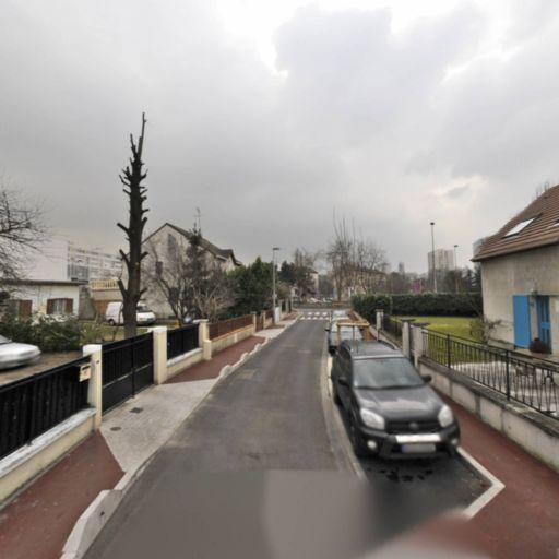 Acsim - Agence immobilière - Créteil