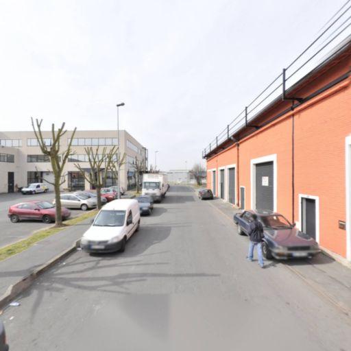 Pieces Autos Fournisseur - Pièces et accessoires automobiles - Noisy-le-Sec