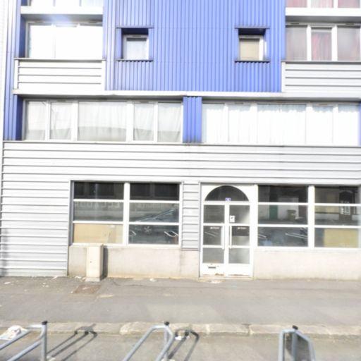 Ohcyclo - Association humanitaire, d'entraide, sociale - Montreuil