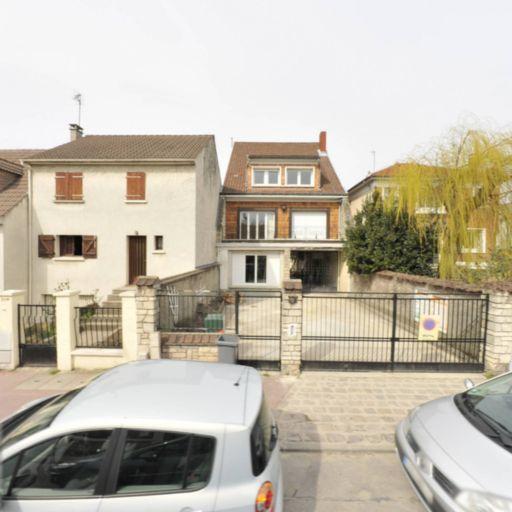 Gc Driver - Location d'automobiles avec chauffeur - Montreuil