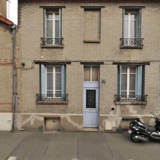 Garage Auto Sport - Maintenance pour garages et stations-service - Montreuil