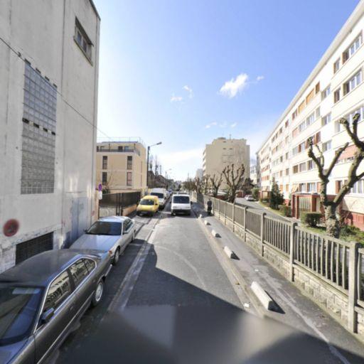 Bouhlel Mehdi - Dépannage, remorquage d'automobiles - Montreuil