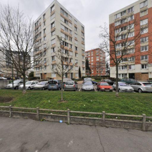 Ayoussi Rachid - Location d'automobiles avec chauffeur - Montreuil