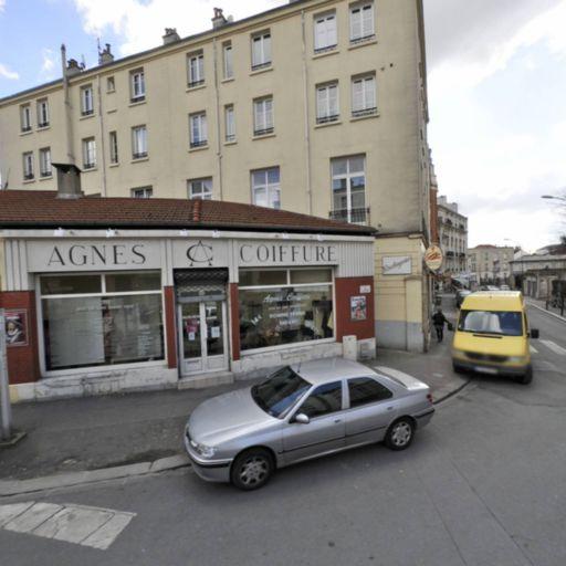 XL Pizza - Restaurant - Fontenay-sous-Bois
