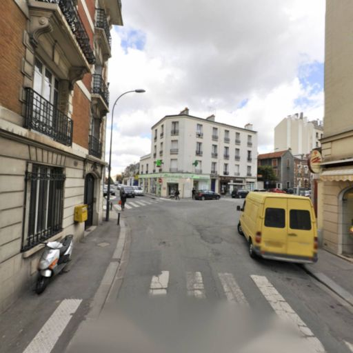 Sonia Immobilier - Agence immobilière - Fontenay-sous-Bois