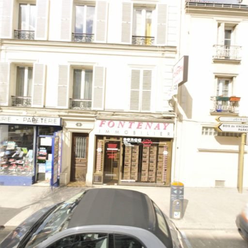 Newen - Association culturelle - Fontenay-sous-Bois