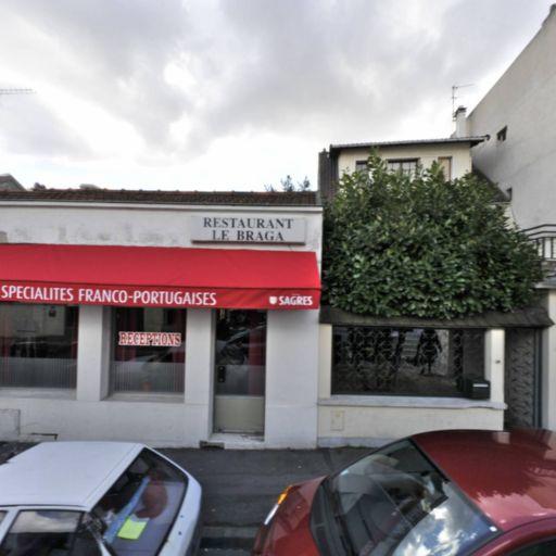 El Plancha By Kash Croute - Restaurant - Fontenay-sous-Bois