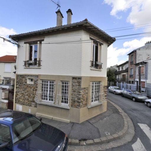 RM Protection - Portes et portails - Fontenay-sous-Bois