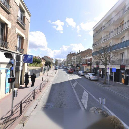 BH Automobiles - Concessionnaire automobile - Fontenay-sous-Bois