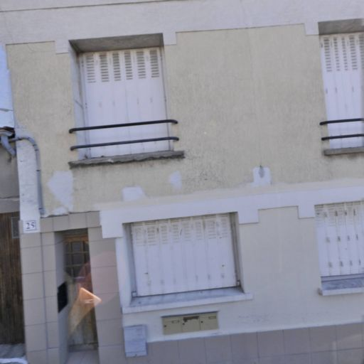 Karto Cartel - Association culturelle - Fontenay-sous-Bois
