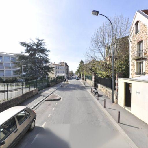 Kliss Concept - Coiffeur à domicile - Fontenay-sous-Bois