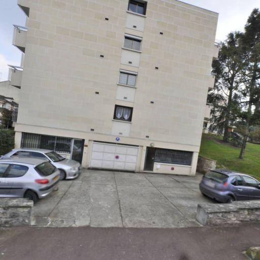 BET J André - Bureau d'études - Créteil