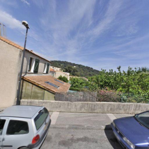 Apajh Alpes Maritimes - Association humanitaire, d'entraide, sociale - Cannes