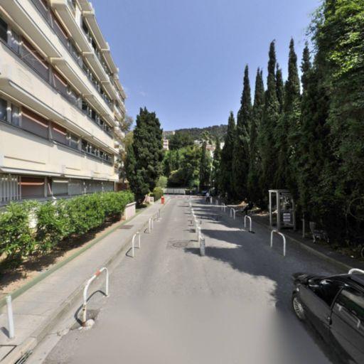 Comptoir Equipement Sanitaire - Équipements pour salles de bain - Nice
