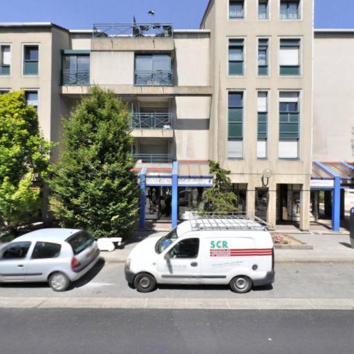 Aux Délices De Maisons-Alfort SARL - Boulangerie pâtisserie - Maisons-Alfort