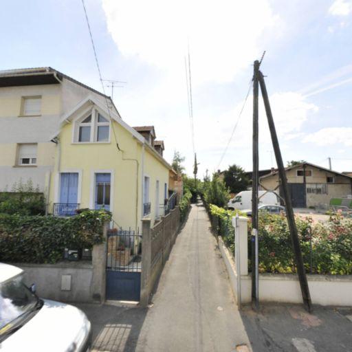 Optimiz - Diagnostic immobilier - Vitry-sur-Seine