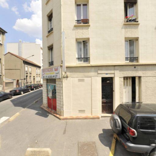 Niran Immobilier - Agence immobilière - Alfortville