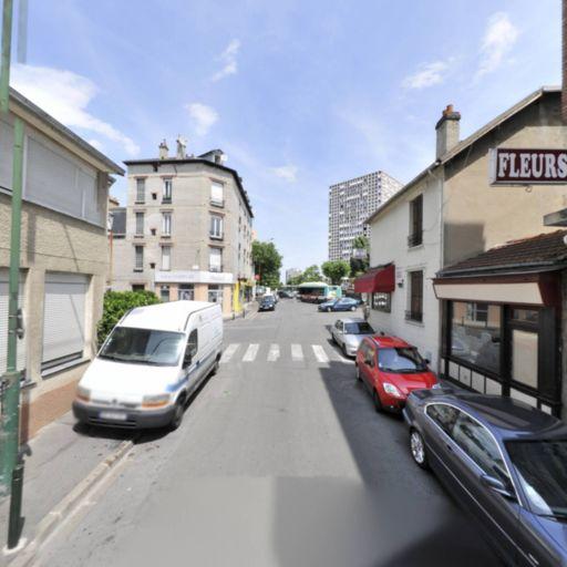 Laverie Du Petit Pont - Boucherie charcuterie - Alfortville