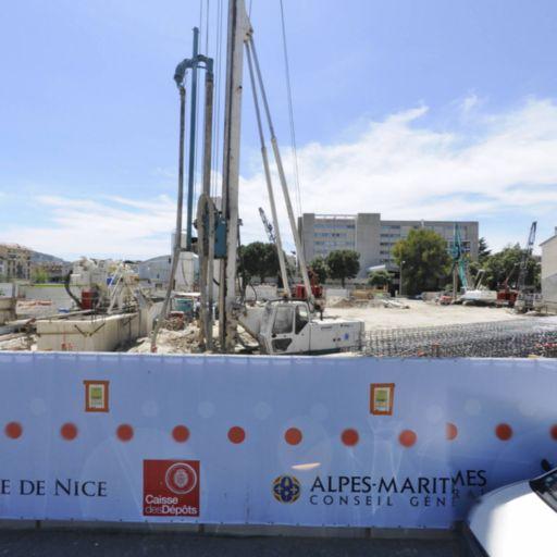 Événements Riviera - Organisation de séminaires et de congrès - Nice