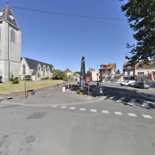 Boissons Cave Dubus - Caviste - Villeneuve-d'Ascq