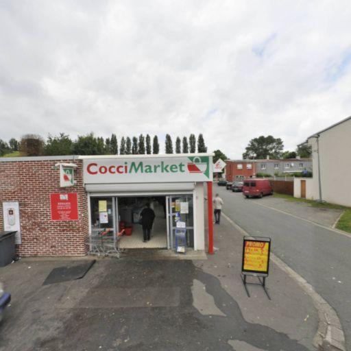 Boucherie les Délices - Boucherie charcuterie - Villeneuve-d'Ascq