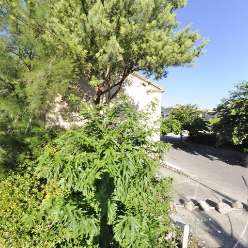 Cereprim - Produits de l'agriculture biologique - Aix-en-Provence