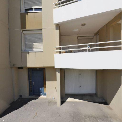 La Respelido - Affaires sanitaires et sociales - services publics - Toulon