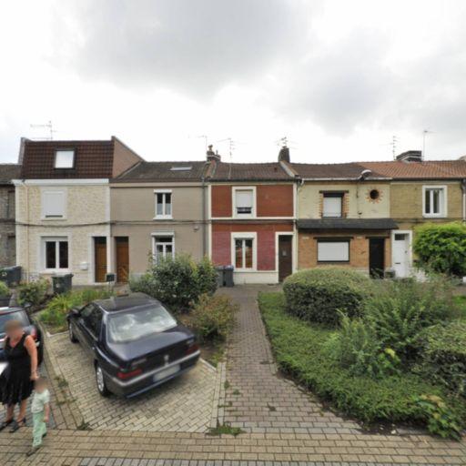 Atout Habitat - Matériel de plomberie - Haubourdin