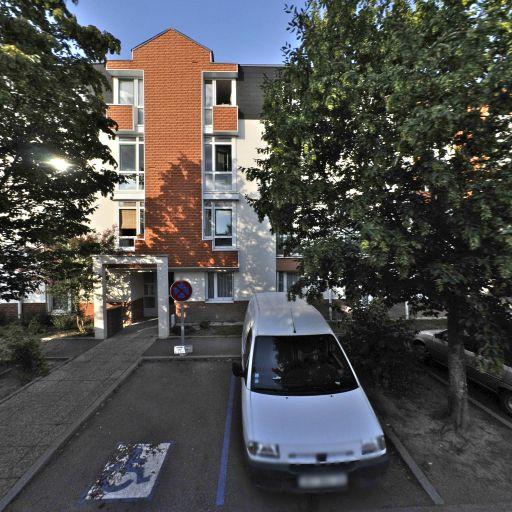 Dadas Nabil - Chauffeur d'automobiles - Nantes