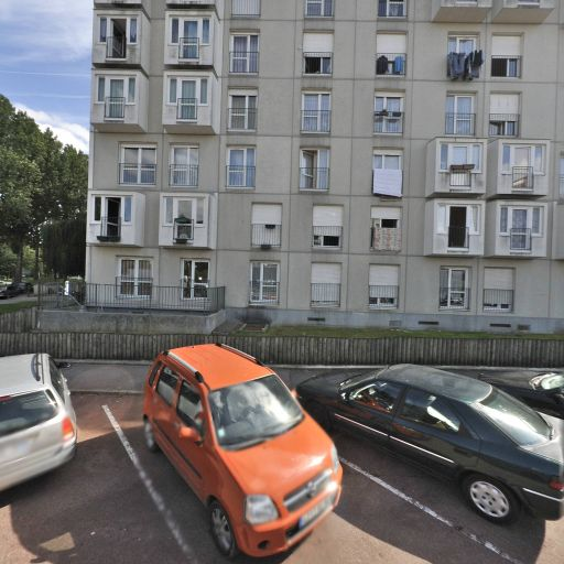 Yanis Services - Entreprise de nettoyage - Amiens