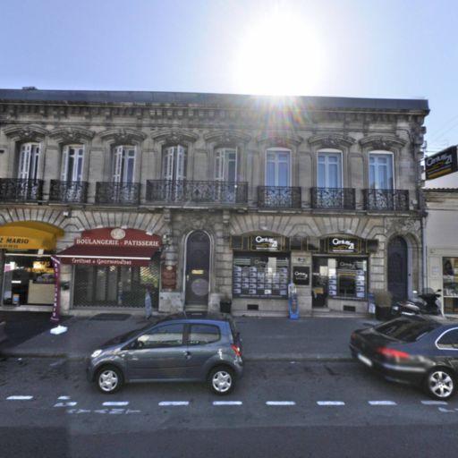 Le Jour se Lève SARL - Boulangerie pâtisserie - Pessac