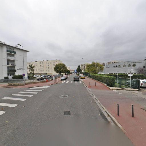 Association Des Artistes Du Moulin À Vent - Association culturelle - Vénissieux
