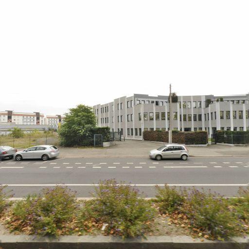Centre Auto Viviani - Pièces et accessoires automobiles - Vénissieux