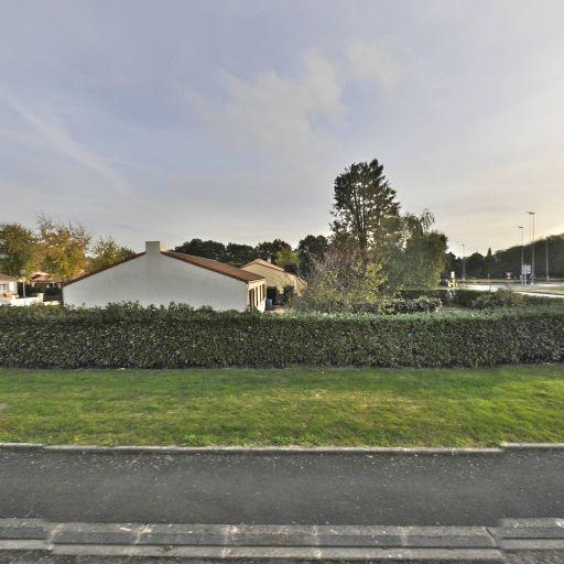 Extensions De L'Erdre - Constructeur de maisons individuelles - Vertou