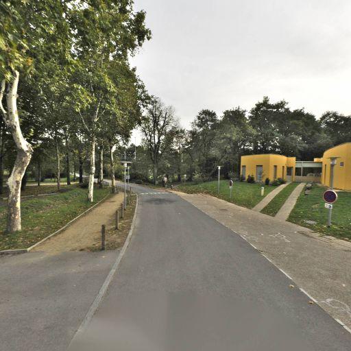 Centre Socio-culturel - Association culturelle - Rezé