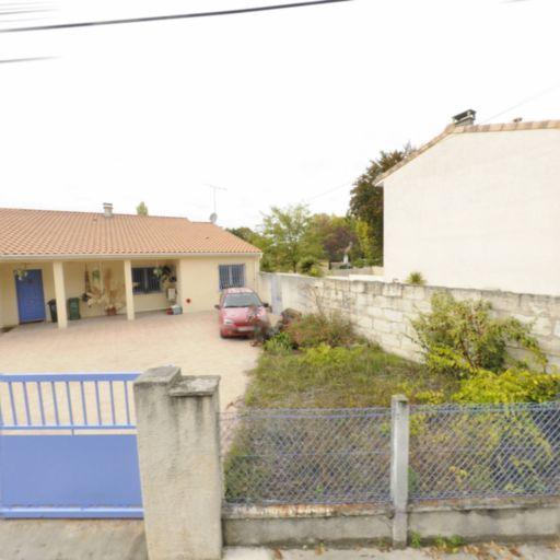 Slc Diag - Diagnostic immobilier - Bordeaux
