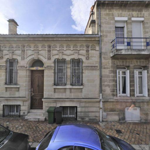 Ingéa - Ingénierie et bureaux d'études - Bordeaux