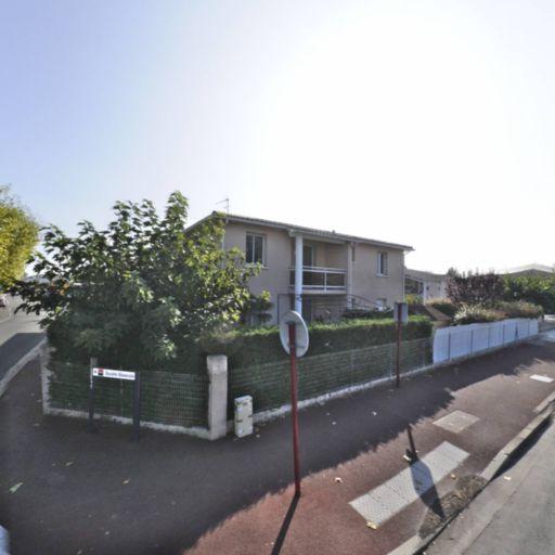 Les Treteaux De Gironde - Entrepreneur et producteur de spectacles - Pessac