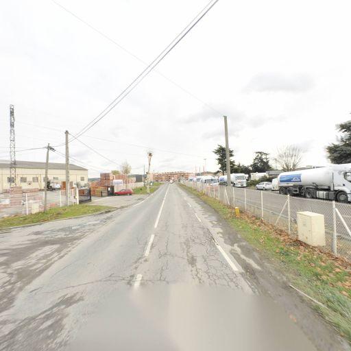 Autovision Pl Vivauto Pl - Contrôle technique de véhicules - Portet-sur-Garonne
