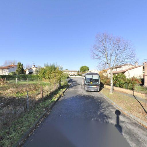 Dsm Auto - Automobiles d'occasion - Castanet-Tolosan