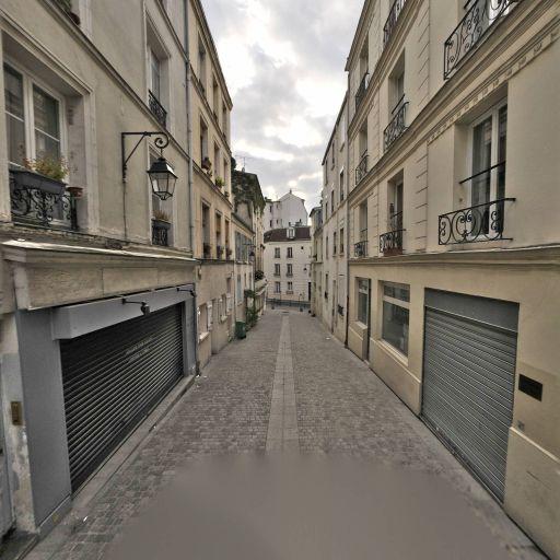 Axeo Services - Petits travaux de jardinage - Paris