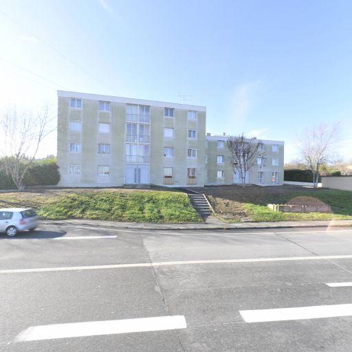 Croco Lavage - Lavage et nettoyage de véhicules - Castanet-Tolosan